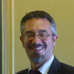 Franco Papotti