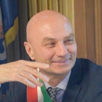 Alberto Rostagno
