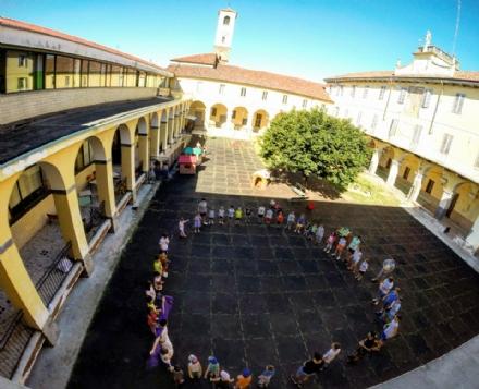 RIVAROLO - Nasce la prima scuola media a indirizzo linguistico