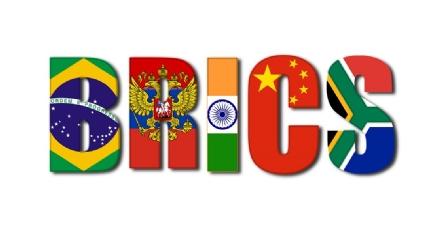 I Brics. Mattoni per una nuova economia globale?