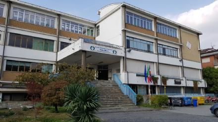 RIVAROLO - LAldo Moro al primo posto per il tasso di diplomati occupati nella provincia di Torino
