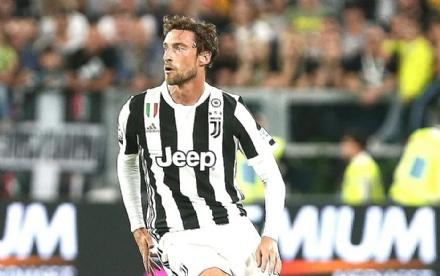 CALCIO A5 - Claudio Marchisio sceglie Volpiano: sarà partner di L84 per tentare la scalata alla Serie A