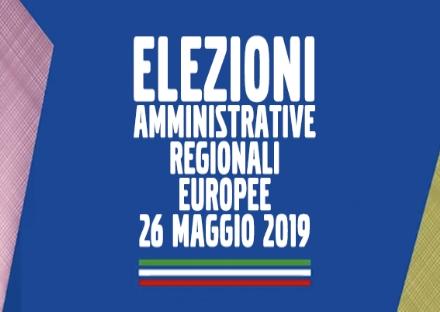 ELEZIONI CANAVESE - 77 sindaci eletti. Vanno al ballottaggio Leini e Ribordone
