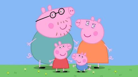 «Peppa Pig» e «Una vita da gatto» aprono la stagione dei film natalizi