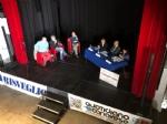 LEINI - Il dibattito con i candidati sul futuro della città - VIDEO - immagine 10