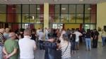 RIVAROLO CANAVESE - Una folla commossa ha salutato per lultima volta Elisa - FOTO - immagine 10