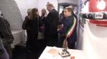 CANAVESE - AllIstituto Italiano di Cultura di Cracovia è stata inaugurata la mostra «Memoria Storica e Culturale del Canavese» - FOTO - immagine 10