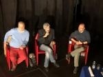 LEINI - Il dibattito con i candidati sul futuro della città - VIDEO - immagine 11