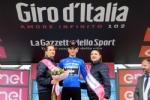 GIRO DITALIA A CERESOLE REALE - Lemozione della corsa in 50 scatti da tutto il Canavese - FOTO - immagine 65