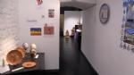 CANAVESE - AllIstituto Italiano di Cultura di Cracovia è stata inaugurata la mostra «Memoria Storica e Culturale del Canavese» - FOTO - immagine 12