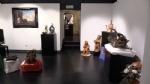 CANAVESE - AllIstituto Italiano di Cultura di Cracovia è stata inaugurata la mostra «Memoria Storica e Culturale del Canavese» - FOTO - immagine 13