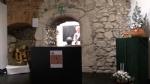 CANAVESE - AllIstituto Italiano di Cultura di Cracovia è stata inaugurata la mostra «Memoria Storica e Culturale del Canavese» - FOTO - immagine 14