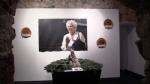 CANAVESE - AllIstituto Italiano di Cultura di Cracovia è stata inaugurata la mostra «Memoria Storica e Culturale del Canavese» - FOTO - immagine 15