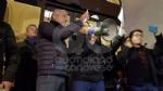 IVREA - Sardine in piazza di Città contro Salvini e la destra: «Siamo contro la deriva populista» - FOTO e VIDEO - immagine 19