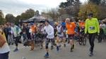 CUORGNE - La folla in piazza conferma il grande cuore del Canavese: più di 1100 persone di corsa per il piccolo Loris - FOTO e VIDEO - immagine 9