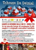 CANAVESE - Tutte le feste di Natale minuto per minuto - immagine 35