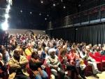 LEINI - Il dibattito con i candidati sul futuro della città - VIDEO - immagine 1