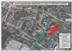 CIRIE - Lavori in corso in via Battitore: modifiche alla viabilità - immagine 1