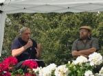 ALPETTE - 7 e 13 luglio: due giornate di successo per lAlpeggio Musrai - FOTO - immagine 1