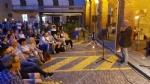 RIVAROLO CANAVESE - Una serata letteraria e tanta commozione nel ricordo di Elisa - FOTO E VIDEO - immagine 1