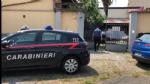 DRAMMA A IVREA - Maria Angela e Pietro, trovati morti in casa: nessun segno di violenza sui corpi - FOTO E VIDEO - immagine 3