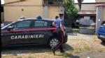 DRAMMA A IVREA - Maria Angela e Pietro, trovati morti in casa: nessun segno di violenza sui corpi - FOTO E VIDEO - immagine 1