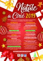CANAVESE - Tutte le feste di Natale minuto per minuto - immagine 1