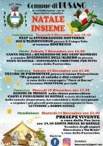 CANAVESE - Tutte le feste di Natale minuto per minuto - immagine 6
