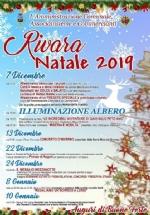 CANAVESE - Tutte le feste di Natale minuto per minuto - immagine 2