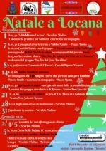 CANAVESE - Tutte le feste di Natale minuto per minuto - immagine 4