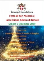 CANAVESE - Tutte le feste di Natale minuto per minuto - immagine 10