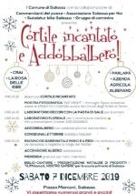 CANAVESE - Tutte le feste di Natale minuto per minuto - immagine 13