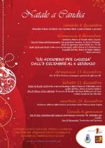 CANAVESE - Tutte le feste di Natale minuto per minuto - immagine 14