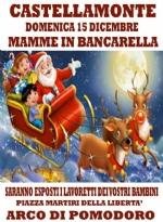 CANAVESE - Tutte le feste di Natale minuto per minuto - immagine 20