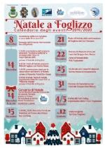 CANAVESE - Tutte le feste di Natale minuto per minuto - immagine 28