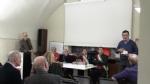 CANAVESE - AllIstituto Italiano di Cultura di Cracovia è stata inaugurata la mostra «Memoria Storica e Culturale del Canavese» - FOTO - immagine 1