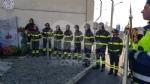 RIVAROLO CANAVESE - I vigili del fuoco hanno celebrato Santa Barbara - FOTO e VIDEO - immagine 8