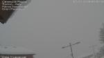 CANAVESE SOTTO LA NEVE - I fiocchi bianchi hanno iniziato a cadere copiosi anche in pianura - FOTO - immagine 3