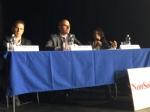 LEINI - Il dibattito con i candidati sul futuro della città - VIDEO - immagine 2