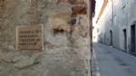 RIVAROLO - Spuntano cartelli in centro contro i padroni dei cani - immagine 2