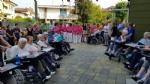 RIVAROLO - Un nuovo «percorso assistito» alla casa di riposo - FOTO - immagine 2