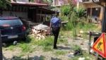 DRAMMA A IVREA - Maria Angela e Pietro, trovati morti in casa: nessun segno di violenza sui corpi - FOTO E VIDEO - immagine 5