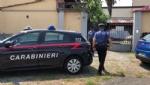DRAMMA A IVREA - Maria Angela e Pietro, trovati morti in casa: nessun segno di violenza sui corpi - FOTO E VIDEO - immagine 2