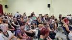 RIVAROLO CANAVESE - Una folla commossa ha salutato per lultima volta Elisa - FOTO - immagine 2