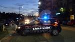 LOMBARDORE - Auto contro moto, ferito un sedicenne di Leini. Sulla vettura una donna positiva allalcoltest - FOTO - immagine 2