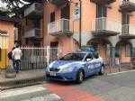 TABACCAIO UCCIDE LADRO A PAVONE CANAVESE - VITTIMA COLPITA AL PETTO - FOTO E VIDEO - immagine 2
