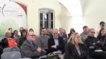 CANAVESE - AllIstituto Italiano di Cultura di Cracovia è stata inaugurata la mostra «Memoria Storica e Culturale del Canavese» - FOTO - immagine 2