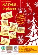 CANAVESE - Tutte le feste di Natale minuto per minuto - immagine 34