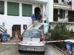 OMICIDIO A VISTRORIO - Identificato luomo ucciso con un punteruolo: lassassino lo aveva minacciato poche ore prima - FOTO e VIDEO - immagine 3