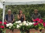 ALPETTE - 7 e 13 luglio: due giornate di successo per lAlpeggio Musrai - FOTO - immagine 3